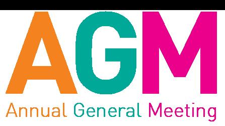 AGM Announcement 2017/18
